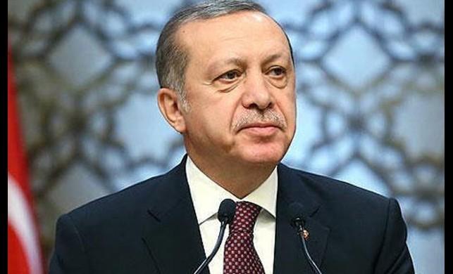 Cumhurbaşkanı Erdoğan'dan koronavirüs ile mücadelede alınacak yeni tedbirleri açıkladı