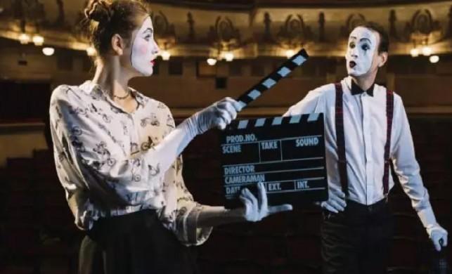 27 Mart Dünya Tiyatrolar Günü'ne özel 'tiyatro' konulu on film