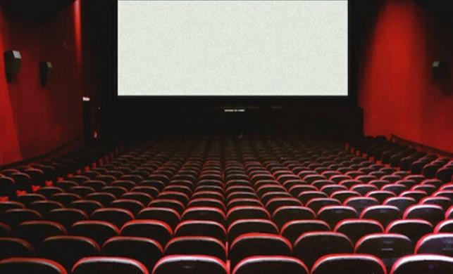 Dünyayı etkisi altına almaya devam eden koronavirüs, vizyon filmlerinin takvimini nasıl değiştirdi?