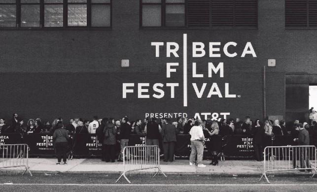 Salgın nedeniyle ertelenen Tribeca Film Festivali'nin online olarak sevenleriyle buluşacağı duyuruldu
