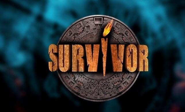 Survivor 2020 Ünlüler Gönüllüler 33. bölüm canlı izle | 31 Mart Salı TV8 canlı yayın linki