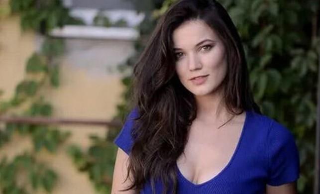 Ünlü oyuncu Pınar Deniz'den yeni açıklama geldi