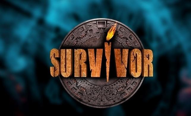 Survivor 2020 Ünlüler Gönüllüler 37. bölüm canlı izle | 5 Nisan Pazar TV8 canlı yayın linki