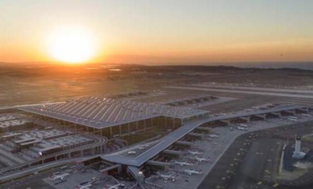 İGA'dan İstanbul Havalimanı için önemli açıklama!