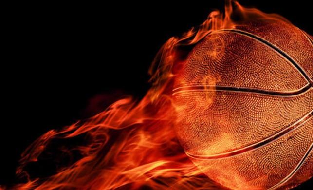 FIBA, koronavirüs kararını verdi!