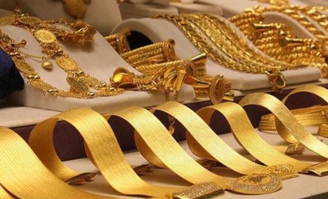 Mücevher ihracatı 2020 Mart ayı rakamları açıklandı! Yüzde 46 düşüş var!