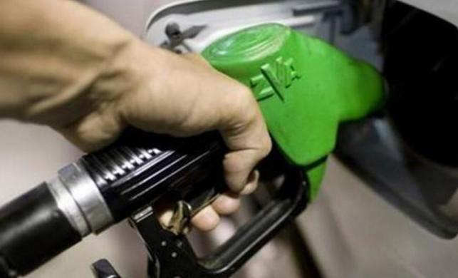 Son dakika: Benzin ve motorine indirim geliyor