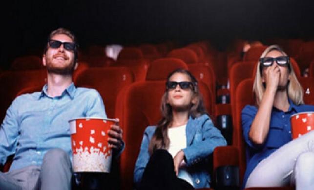 Sosyal izolasyon günlerini evinde geçirenler için 10 yerli film önerisi