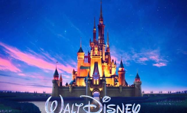 Koronavirüs, Walt Disney'e 11 milyar dolara mal oldu