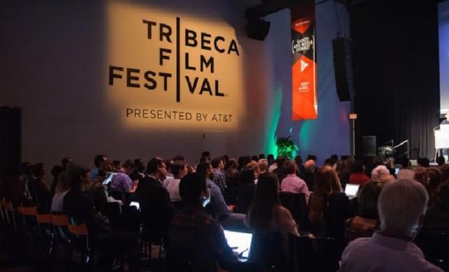 Merakla beklenen ve online düzenlenen Tribeca Film Festivali'nin sonuçları açıklandı! En iyi film Netflix'ten!