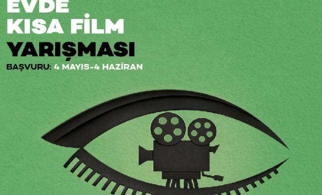 Akbank Evde Kısa Film Yarışması başvurularını açtı! Büyük ödül ne? Son başvuru tarihi ne zaman?
