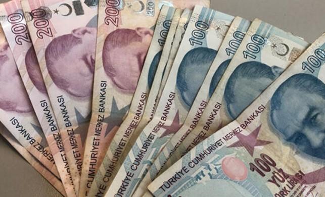 Bakan Pekcan: 'Yerel paralarla ticaretin yaygınlaşmasıyla döviz bulma sıkıntısı kalkacak'