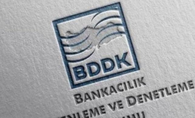 BDDK, manipülatif ve yanıltıcı işlem yapan bankalara yaptırım uygulayacak!