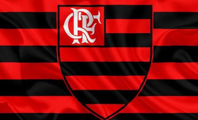 Brezilya Birinci Futbol Ligi kulübü Flamengo'da 38 kişi koronavirüse yakalandı!