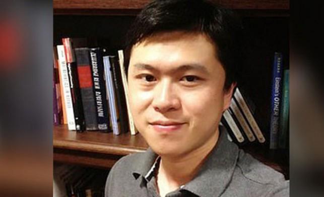 Doç. Dr. Bing Liu'nun ölümünün ardından dikkat çeken detay ortaya çıktı