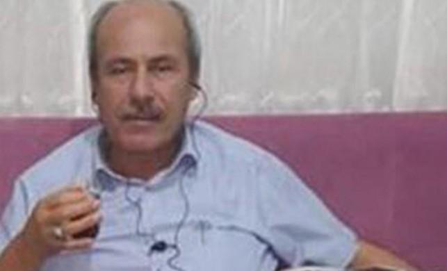 Koronavirüsten hayatını kaybeden Zafer Balaca'nın temaslı olduğu 154 kişi izolasyona alındı!