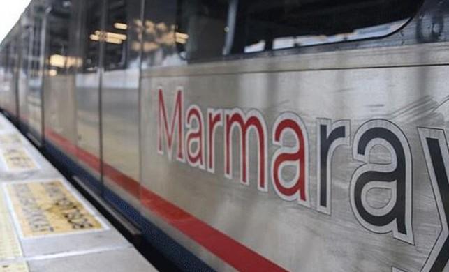 Son dakika: Marmaray'da yarın bir ilk yaşanacak! Aktarma tarih olacak...