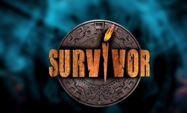 Survivor canlı izle | Survivor 2020 69. bölüm canlı yayın | 7 Mayıs 2020 Perşembe TV8 canlı yayın linki