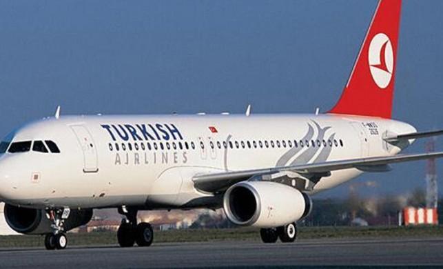 THY, evcil olmayan hayvanların Türkiye'ye girişine izin vermeyecek!