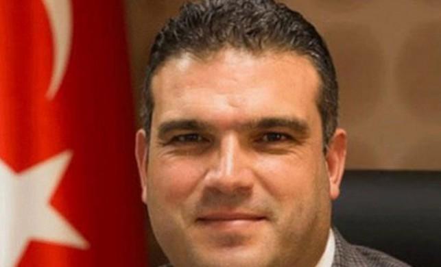 Anadolu Üniversitesi Rektörü Prof. Dr. Şafak Ertan Çomaklı görevinden istifa etti