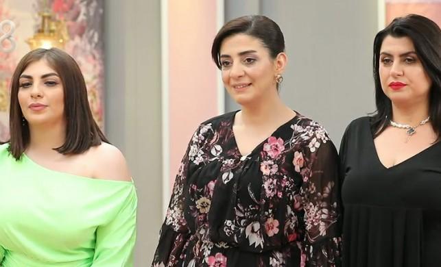 Doya Doya Moda'da bu hafta kim elendi? 8 Mayıs Doya Doya Moda'da haftanın birincisi kim oldu?