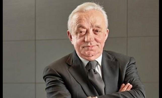 Mehmet Cengiz: Cengiz Holding'in yatırımları sürecek