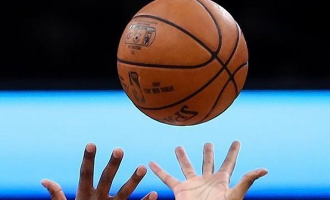 NBA ne zaman başlayacak? NBA Başkanı Adam Silver'dan flaş açıklama: Sezon 2 şehirde tamamlanabilir