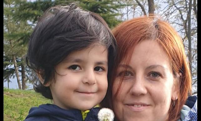 Nefes darlığı şikayeti sonrası 2 yıl boyunca astım tedavisi gören kadının nefes borusunda tümör çıktı