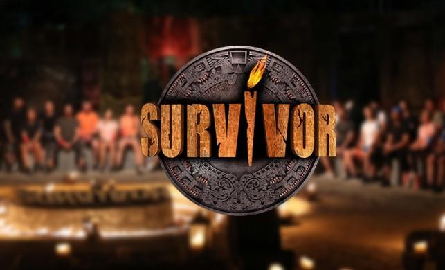 Survivor canlı izle | Survivor 2020 71. bölüm canlı yayın | 9 Mayıs 2020 Cumartesi TV8 canlı yayın linki