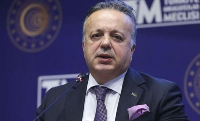 Türkiye İhracatçılar Meclisi, sanal seferlere başlıyor!