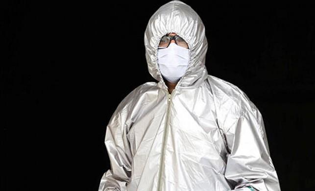Erkeklerin koronavirüs salgınından daha fazla etkilenmesinin sebebi açıklandı