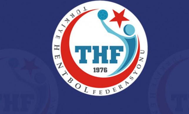 Türkiye'de basketbol liginin ardından hentbol ligleri de tescil edildi