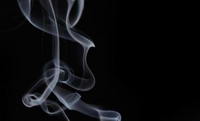 Sigaradan alınan asgari maktu vergi tutarı artırıldı!