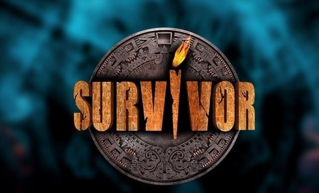 Survivor canlı izle   Survivor 2020 75. bölüm canlı yayın   13 Mayıs 2020 çarşamba TV8 canlı yayını