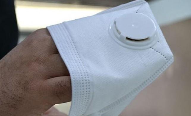 Ticaret Bakanı Ruhsar Pekcan, bez maskelerle ilgili önemli kararı duyurdu