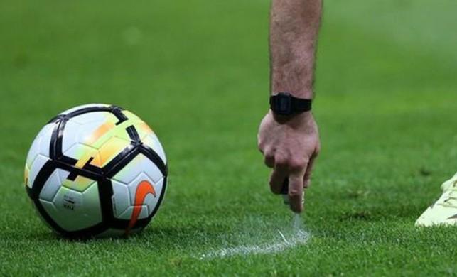 Türkiye Futbol Federasyonu Süper Lig'in 12 Haziran 2020'de başlayacağını açıkladı