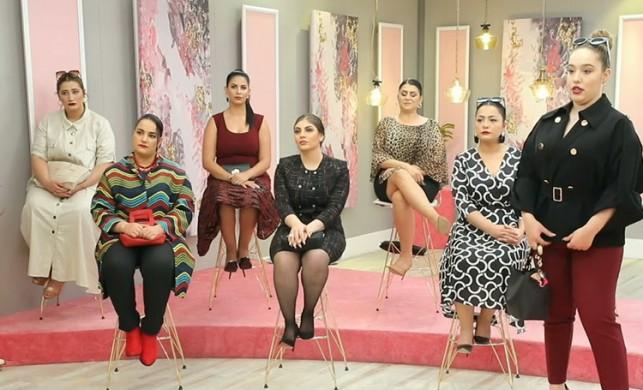 Doya Doya Moda'da bu hafta kim elendi? Haftanın birincisi kim oldu?