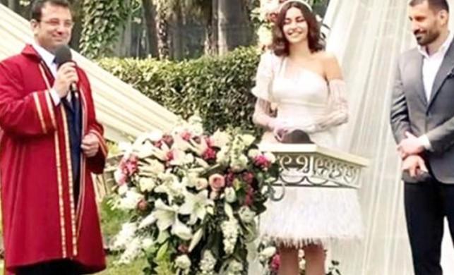 Şilan Makal ile Şener Özbayraklı sessiz sedasız evlendi!
