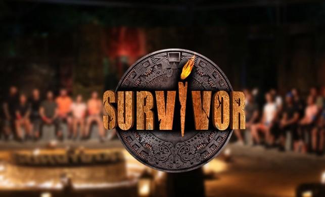 Survivor canlı izle! Survivor 2020 77. bölüm canlı yayın (15 Mayıs 2020 Cuma TV8 canlı yayını)
