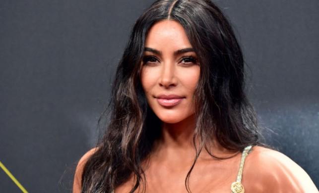 Kim Kardashian tek tuşla 3 milyon TL kazanıyor