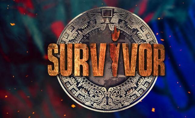 Survivor canlı izle! Survivor 2020 78. bölüm canlı yayın (16 Mayıs 2020 Cumartesi TV8 canlı yayını)