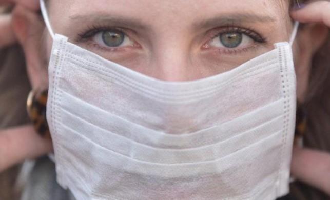 İçişleri Bakanlığı, 81 il valiliğine 'maske' genelgesi gönderdi!