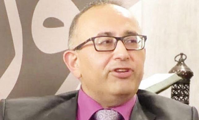 Prof. Dr. Muttalip Kutluk Özgüven, üniversiteden atıldı!