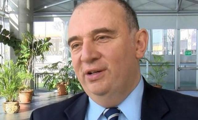 Prof. Dr. Ateş Kara, 25 derece üzerinde hava sıcaklığında koronavirüsün aktivesinin düştüğünü açıkladı