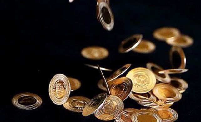 Altın fiyatlarında dalgalanma devam ediyor! Son durum ne?