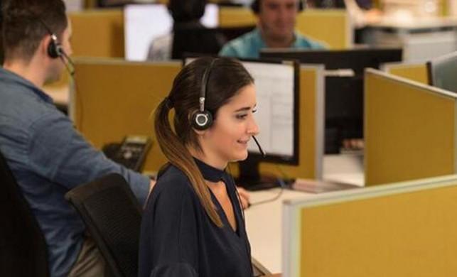 Bankaların çağrı merkezi hizmet seviyesi ve kalitesine dair kurallar yürürlükte!