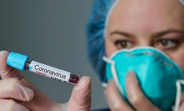 Pentagon'dan sızan 'Koronavirüs' genelgesi korkuttu: Aşı 2021'e kadar bulunmayacak, salgın tekrar edebilir