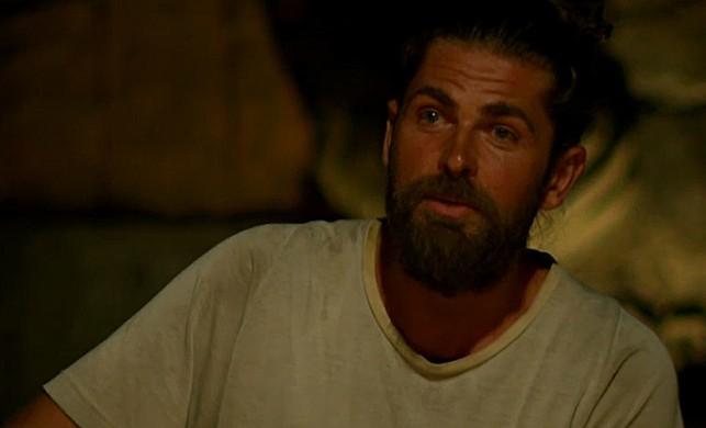 Survivor Mert Öcal kimdir? Survivor Mert kaç yaşında, nereli? İşte Mert Öcal biyografisi