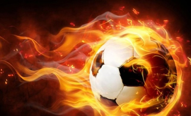 TFF, Süper Lig'in 12 Haziran'da başlaması yönünde tüm kulüplerle anlaştı