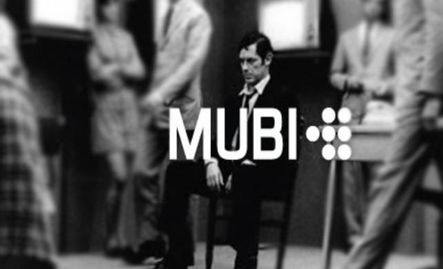 MUBI Film Arşivinin büyük bir bölümünü ücretsiz erişime açtı. İşte, MUBI arşivinden izleyebileceğiniz filmler!